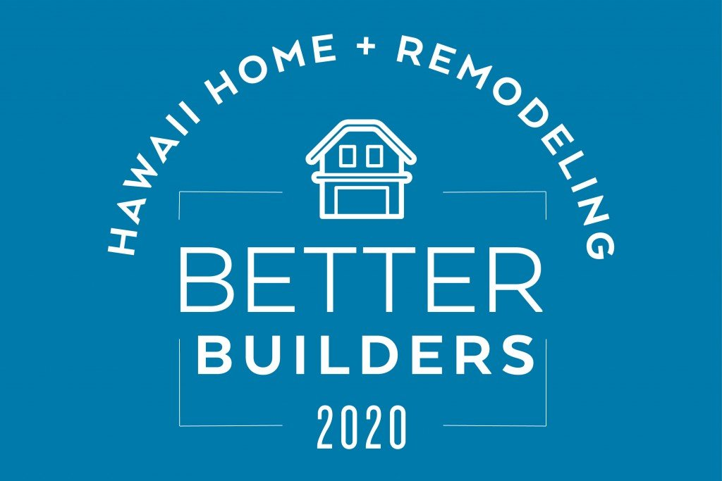 Better Builders_image