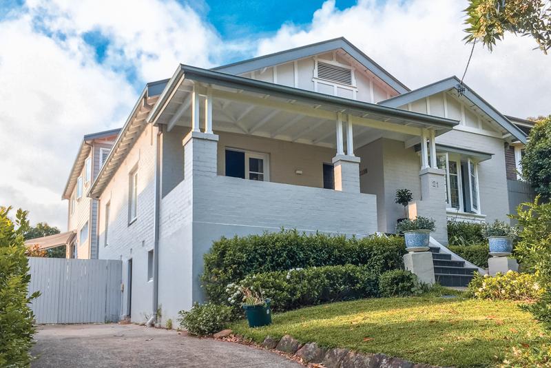 homebuyers/homeowners