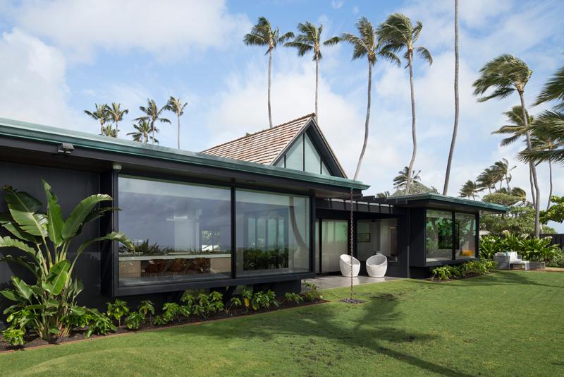 Hawaii Interior Designers