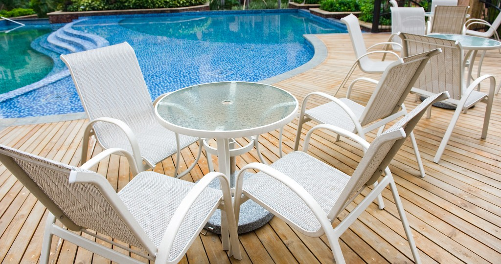 Deck-GettyImages-136283350