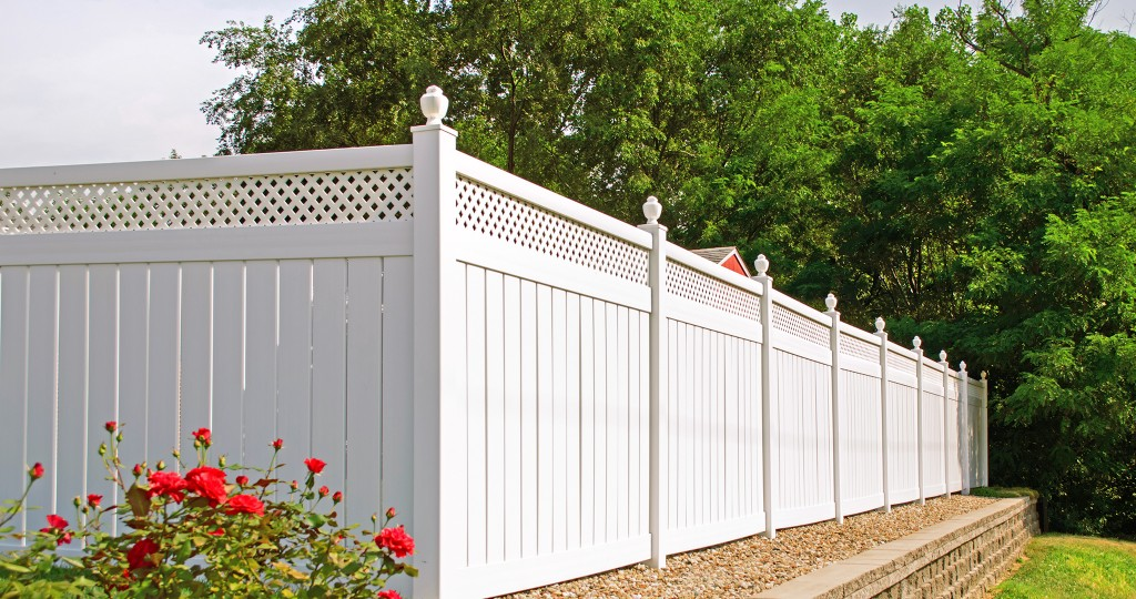 Fence-GettyImages-175537176