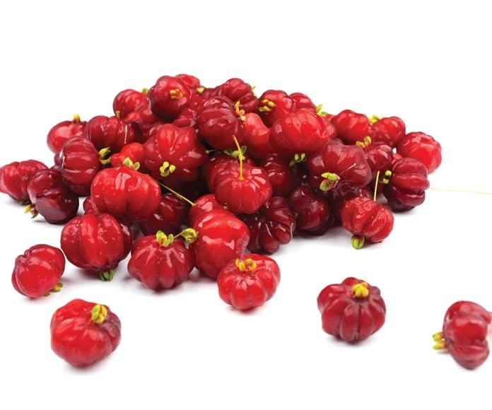 HHR-01-17-Thumbnail-Cherry