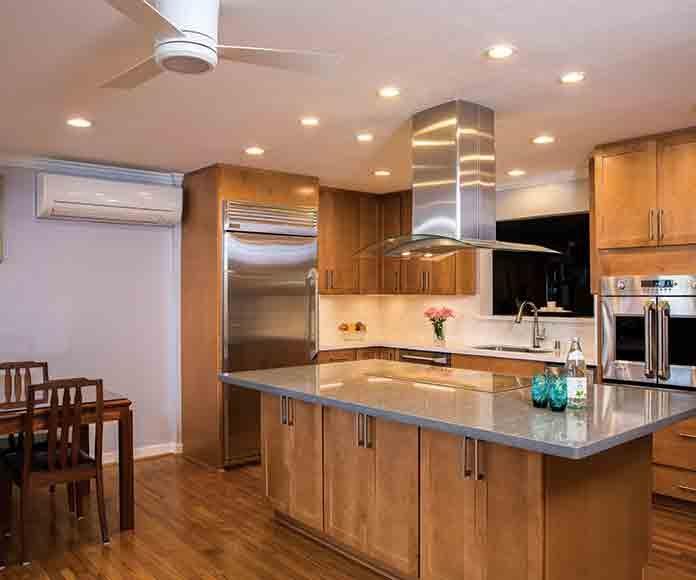 HHR-01-18-Thumbnail-Kitchen-Homeowners_1
