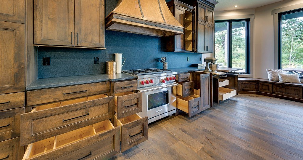 HHR-01-19-Featured-Image-Cabinetry