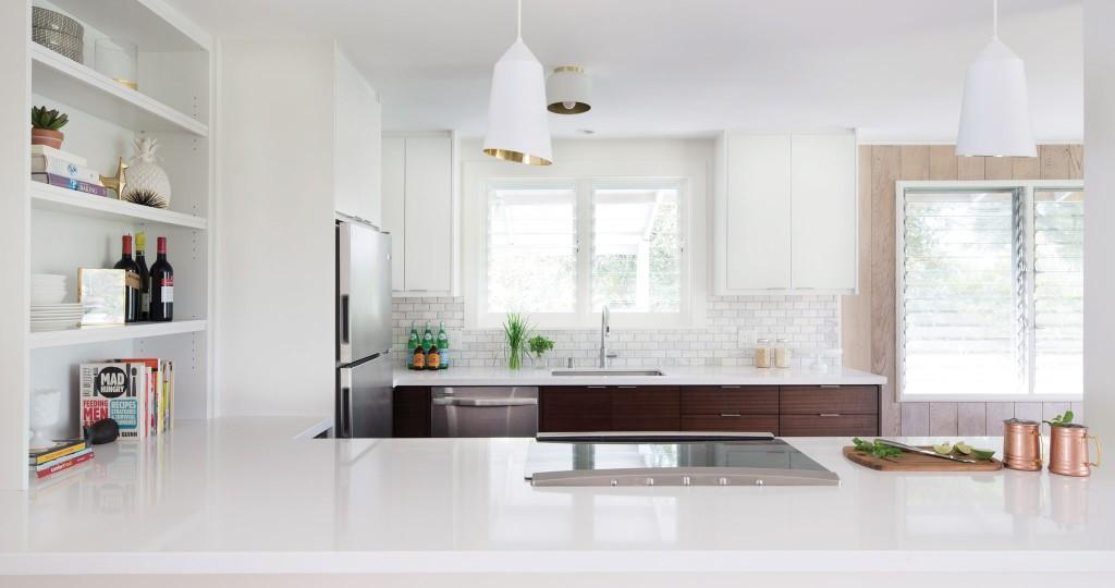 HHR-02-17-Featured-Kitchen