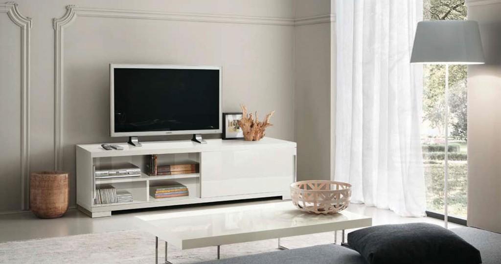 HHR-03-17-Featured-Furniture
