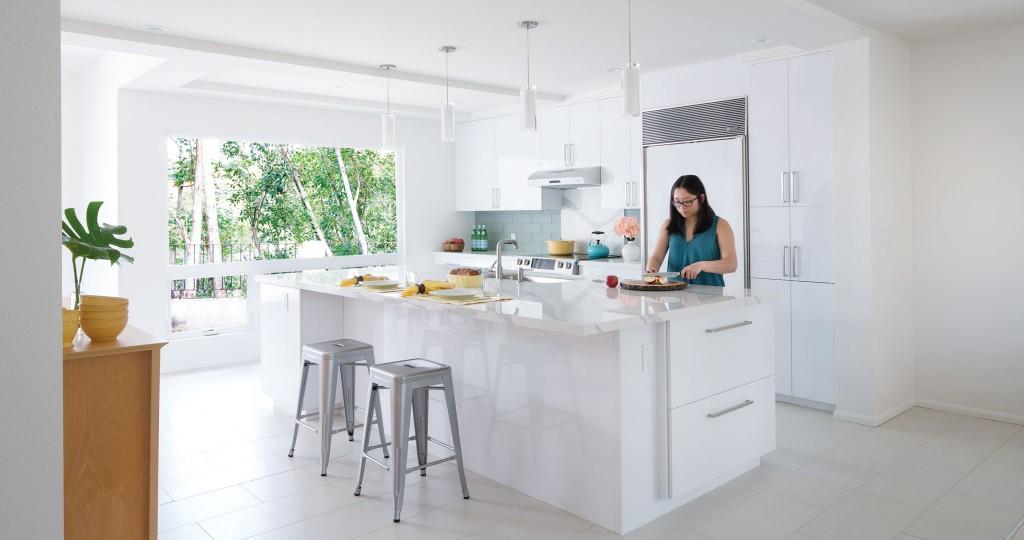 HHR-03-17-Featured-Kitchen