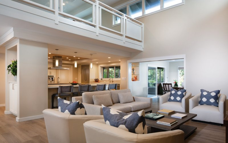 HHR-03-19-Body-kaneohe-Feature Home_olivierkoning