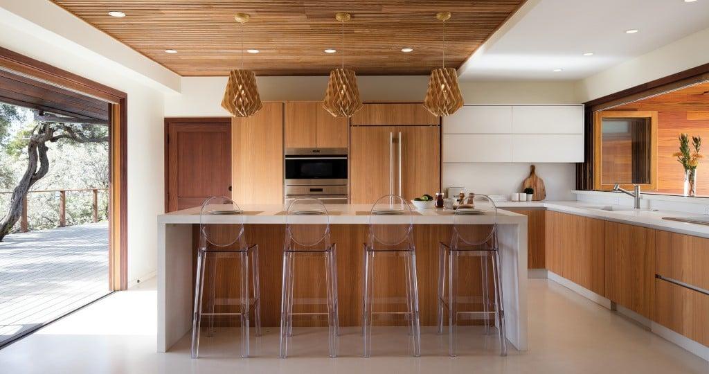 HHR-03-19-Featured-Image-Feature Kitchen