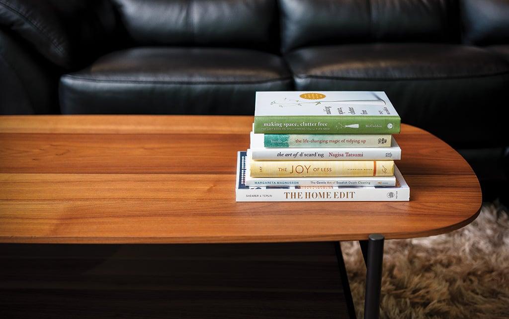 HHR-03-20-1024x641-Books