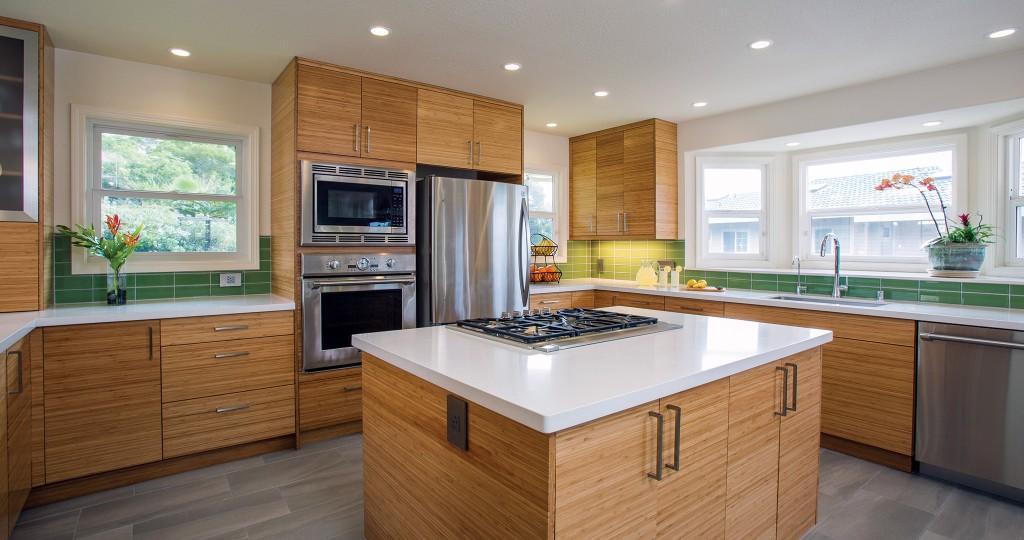 HHR-04-18-Featured-Image-Kitchen1