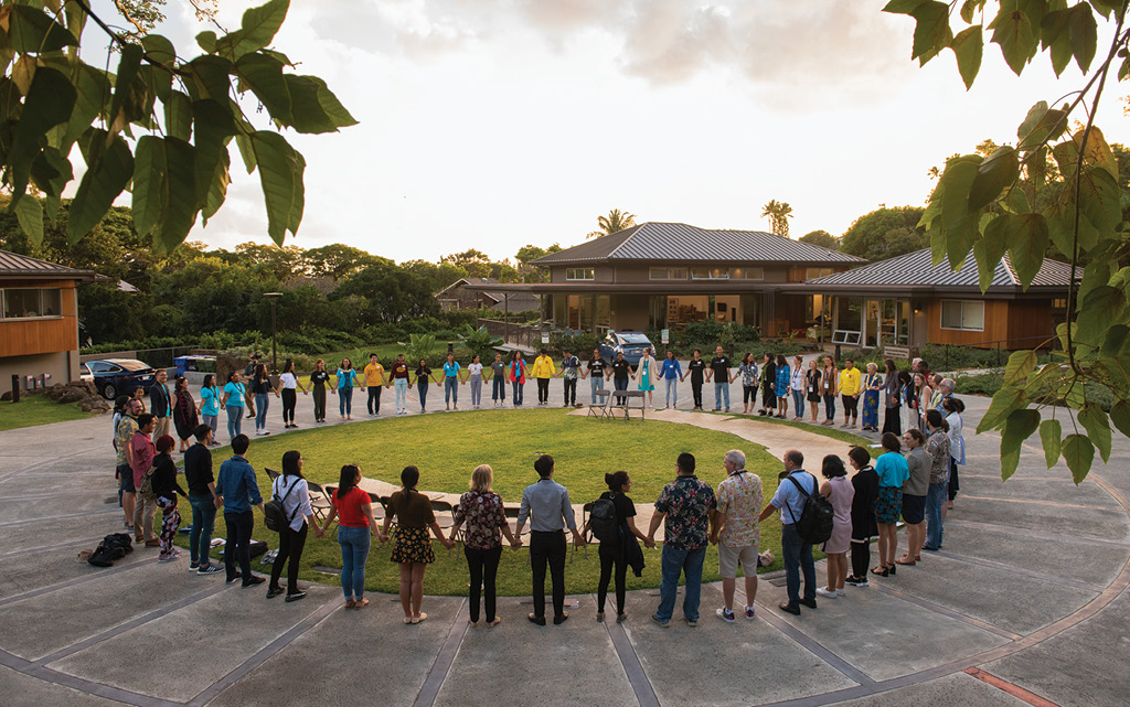 HHR-04-19-Body-Image-Green Hawaii Community_8