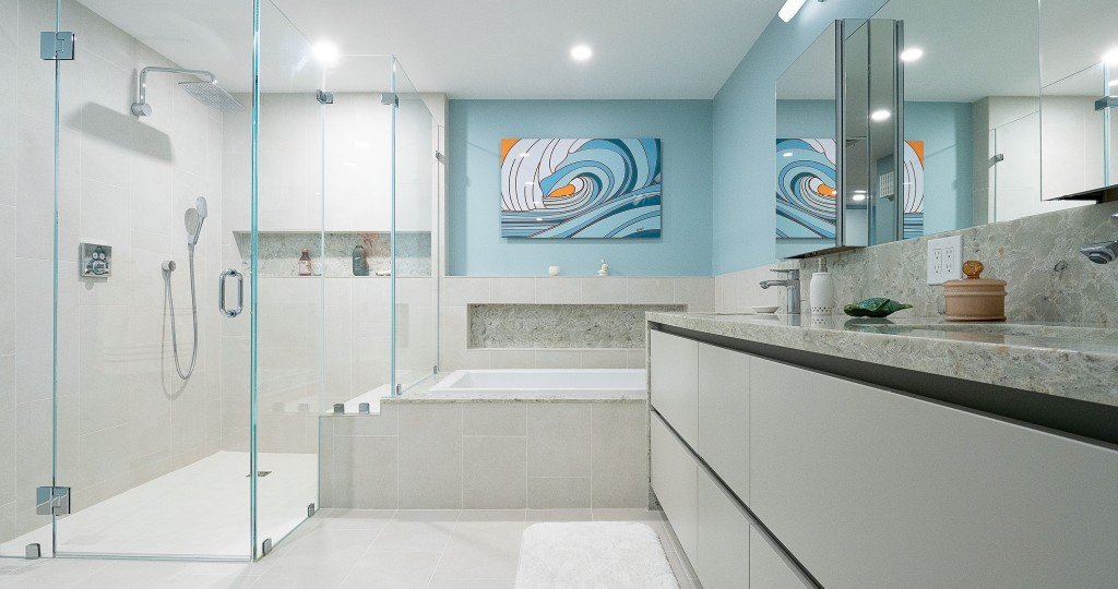 HHR-05-19-Featured-Image-Bath