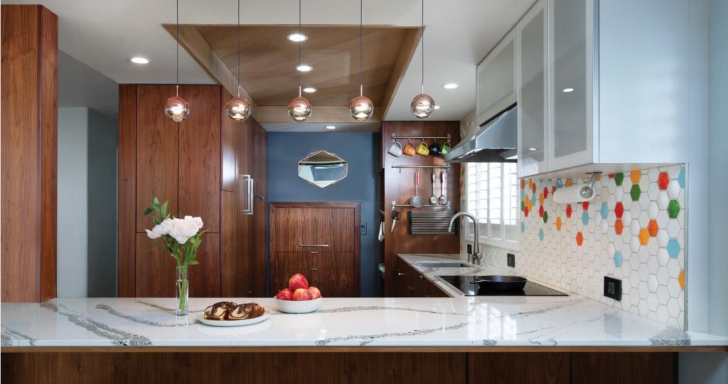 HHR-05-19-Featured-Image-Kitchen