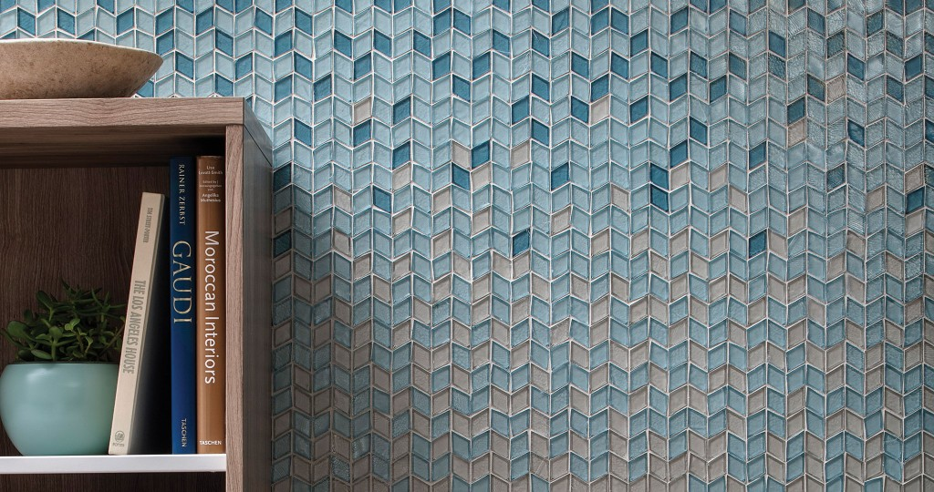 HHR-06-17-Featured-Tile
