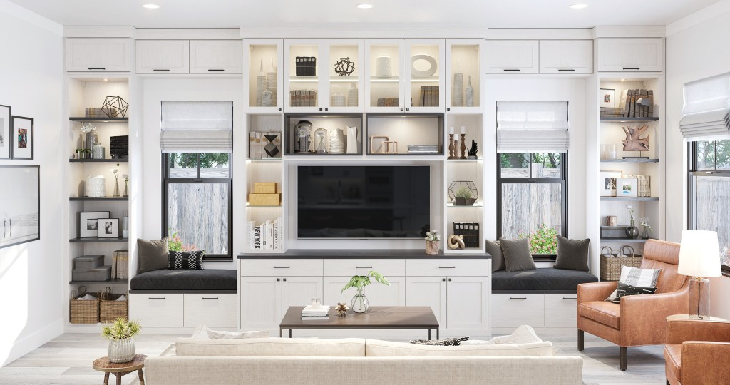 HHR-06-19-Featured-Image-Feature Cabinets