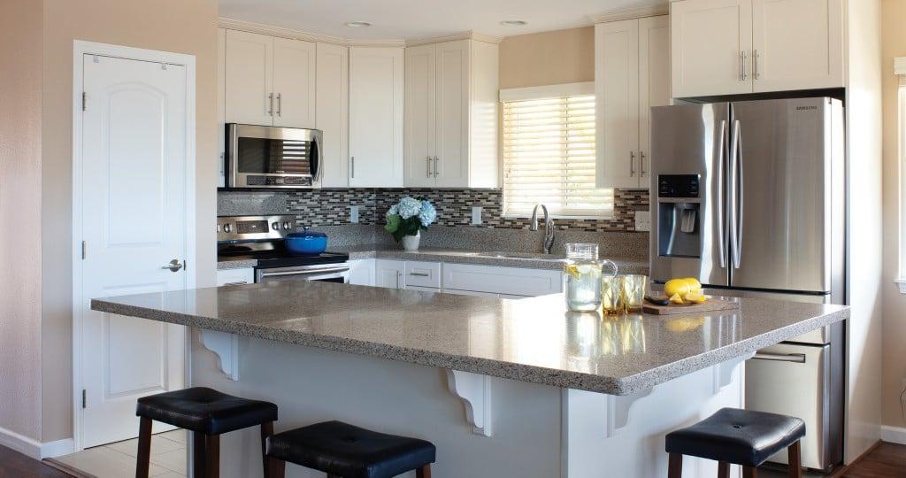 HHR-06-19-Featured-Image-Feature Kitchen
