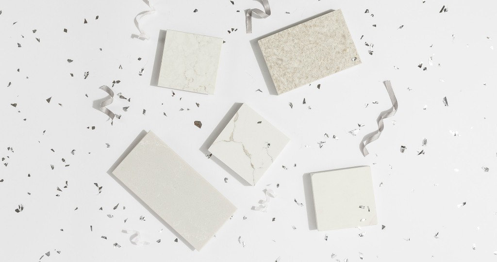 HHR-06-19-Featured-Image-Radar