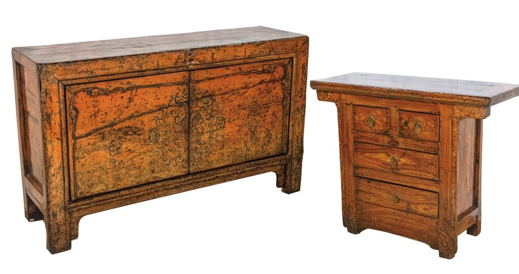 HHR-06-19-Featured-Image-Readers Choice Antique Furniture