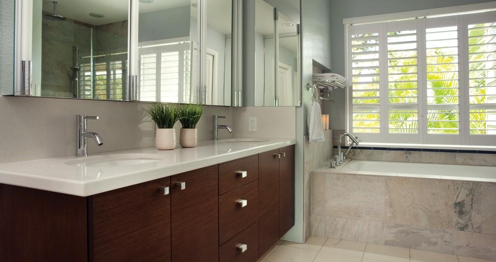 HHR-06-19-Featured-Image-Readers Choice Bath Designer