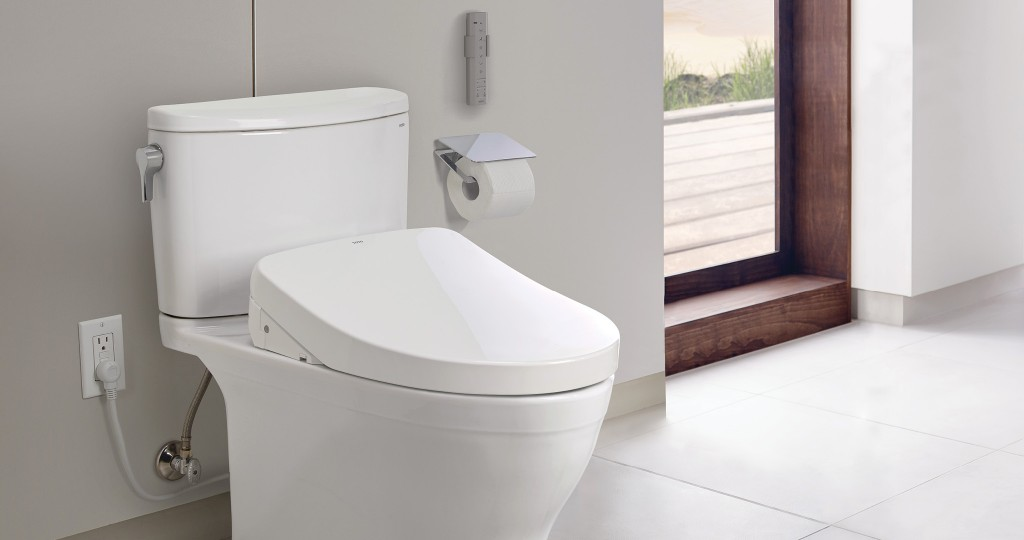 HHR-06-19-Featured-Image-Readers Choice Bath & Plumbing
