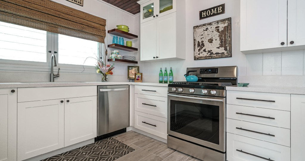 HHR-06-19-Featured-Image-Readers Choice Cabinetry