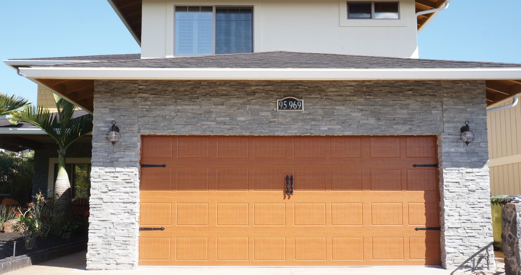 HHR-06-19-Featured-Image-Readers Choice Garage Door