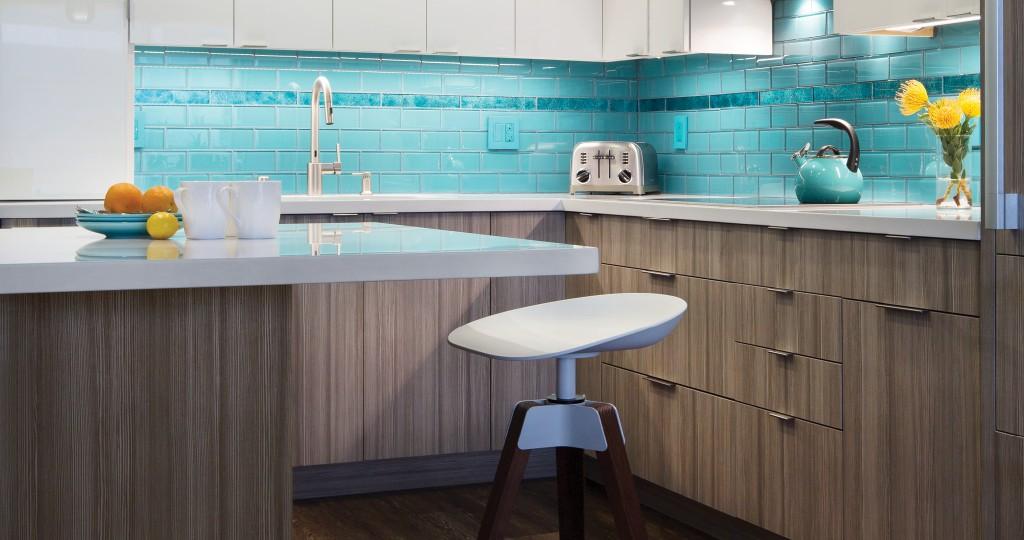 HHR-06-19-Featured-Image-Readers Choice Island-Kitchen Design