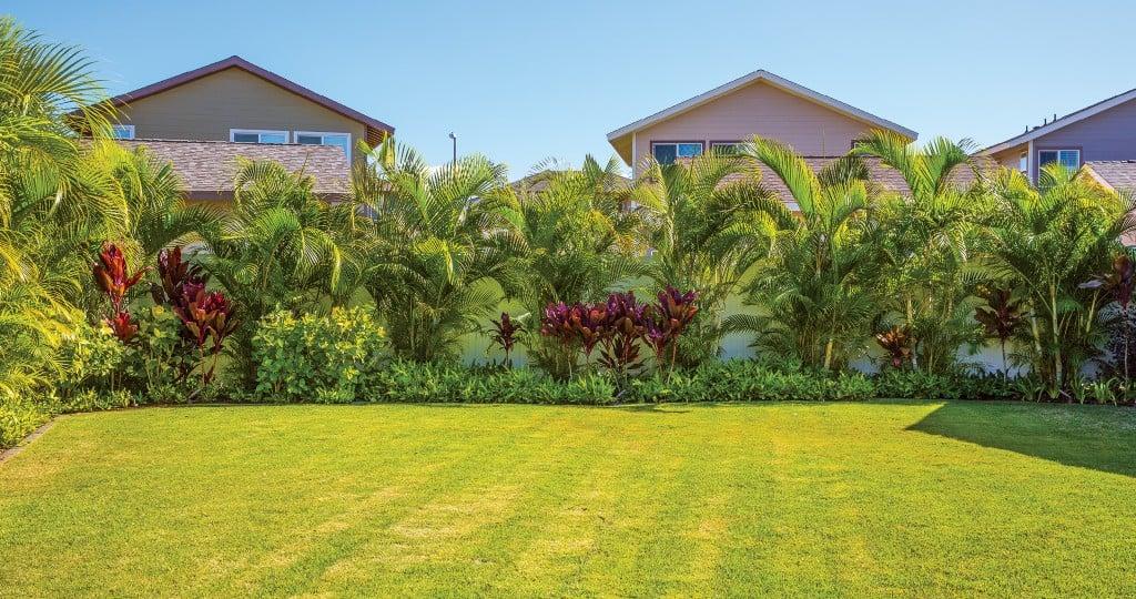 HHR-06-19-Featured-Image-Readers Choice Landscape Maintenance