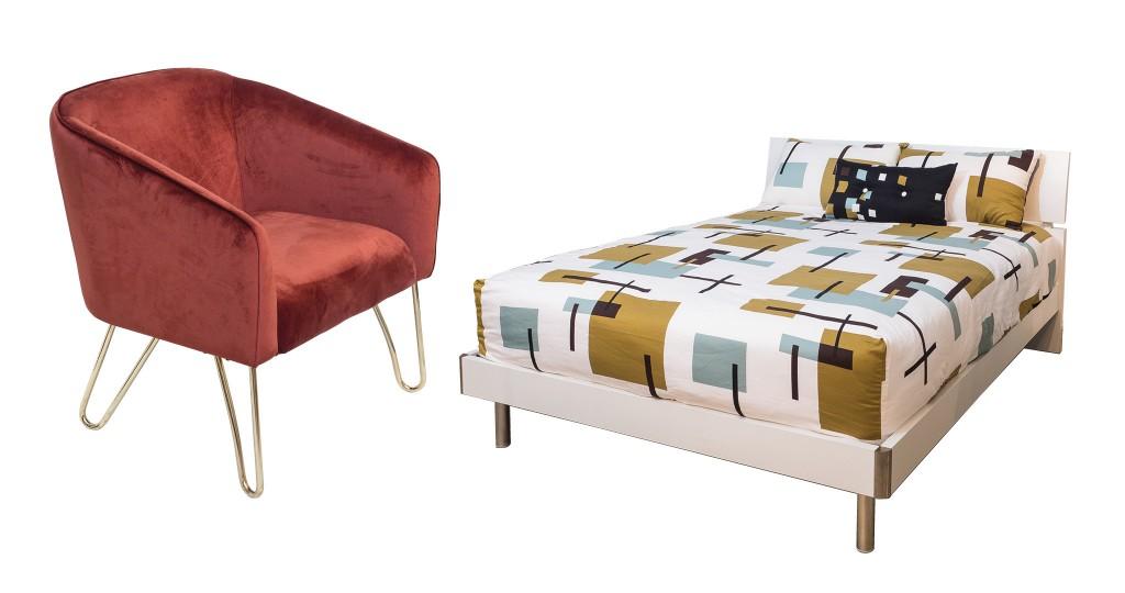 HHR-06-19-Featured-Image-Readers Choice Modern Furniture