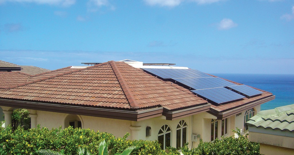 HHR-06-19-Featured-Image-Readers Choice Solar