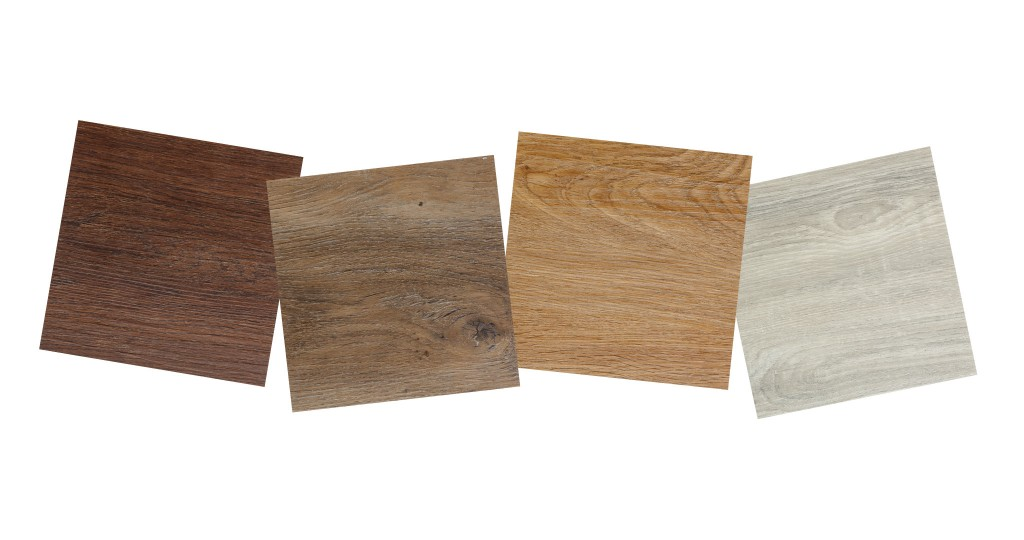 HHR-06-19-Featured-Image-Readers Choice Vinyl Products