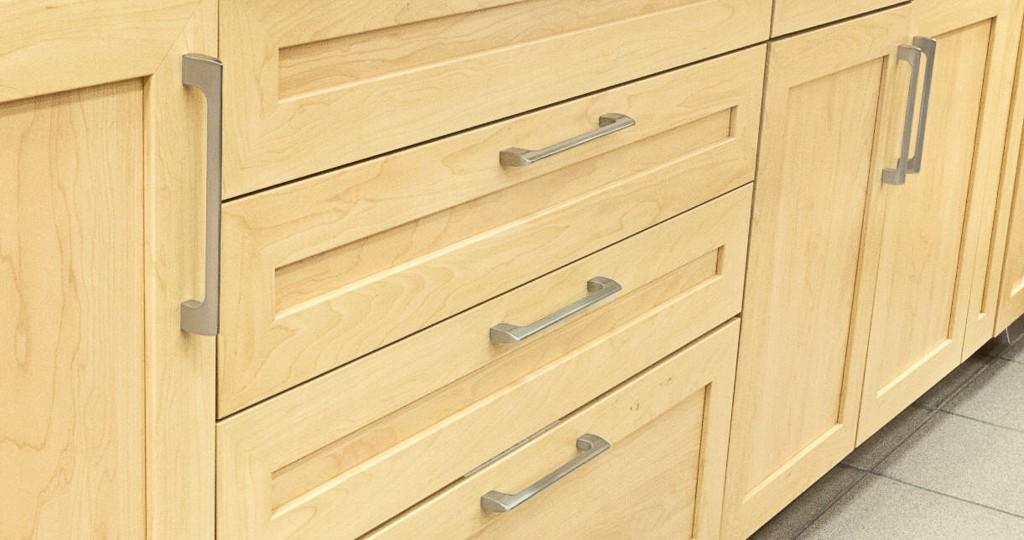HHR-07-17-Featured-Cabinets