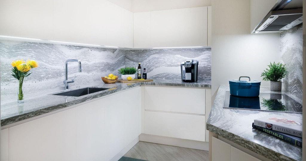 HHR-07-17-Featured-HIUSA