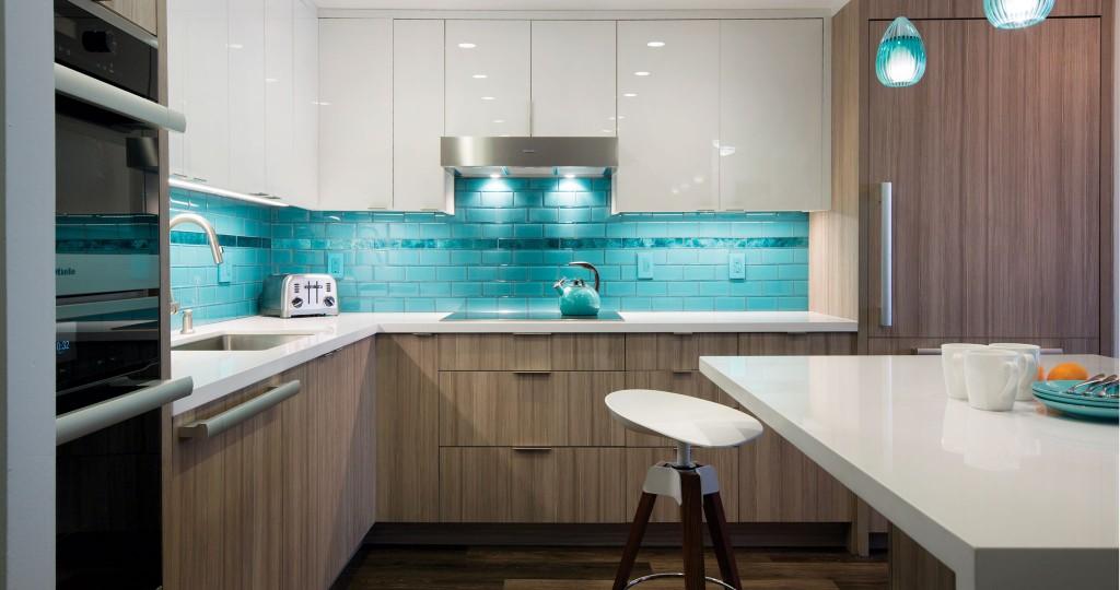 HHR-07-17-Featured-Kitchen