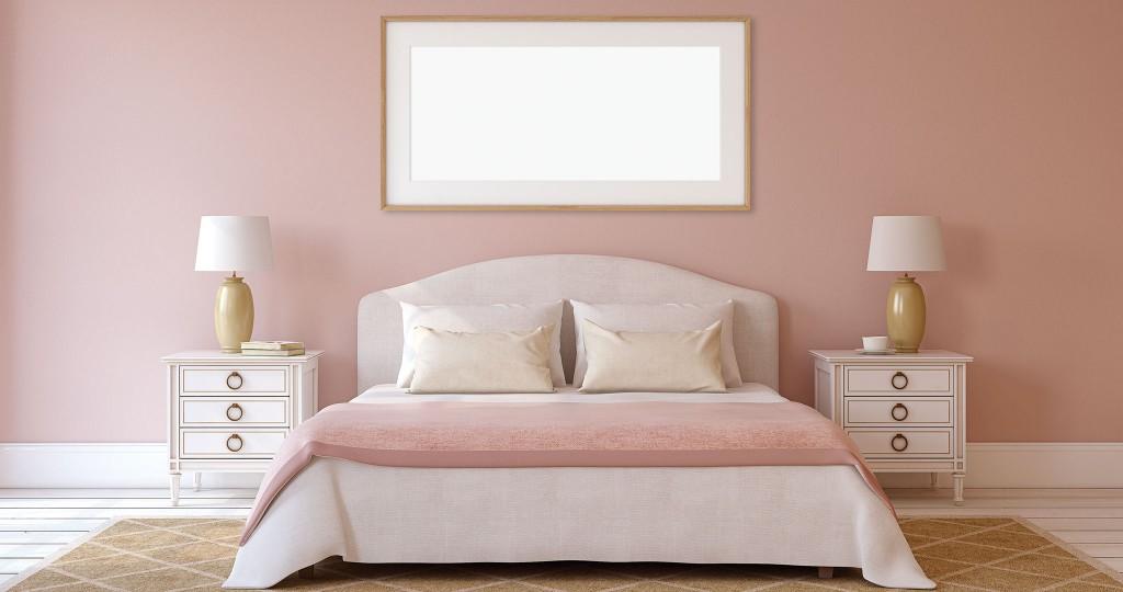 HHR-07-17-Featured-Pink