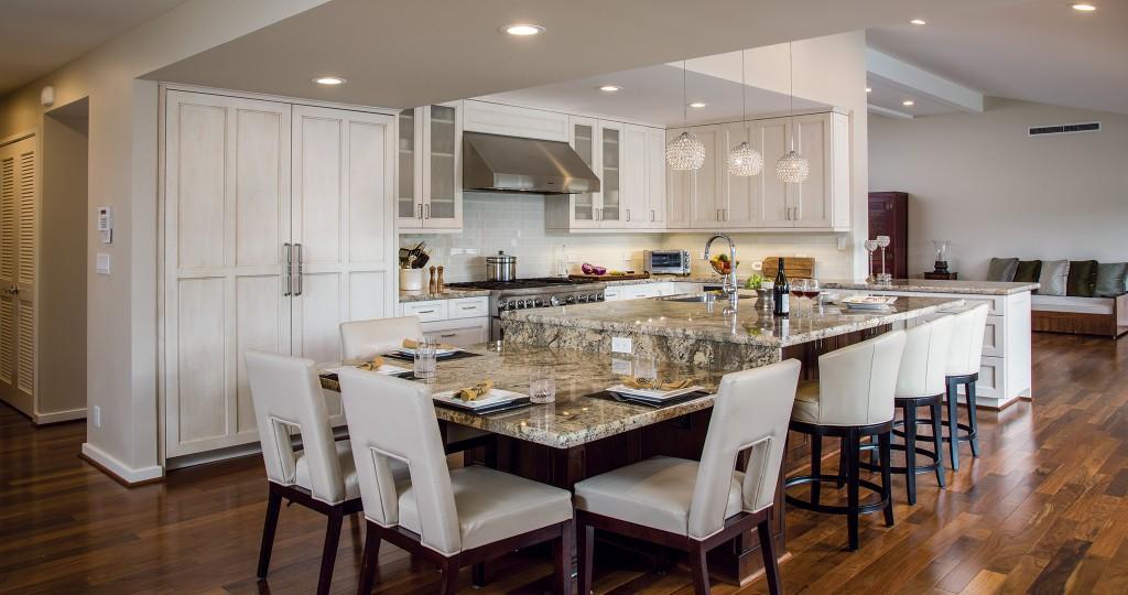 HHR-07-18-Featured-Image-Kitchen_JC