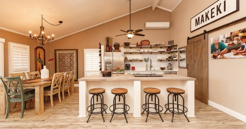 HHR-07-19-Featured-Image-Farmhouse