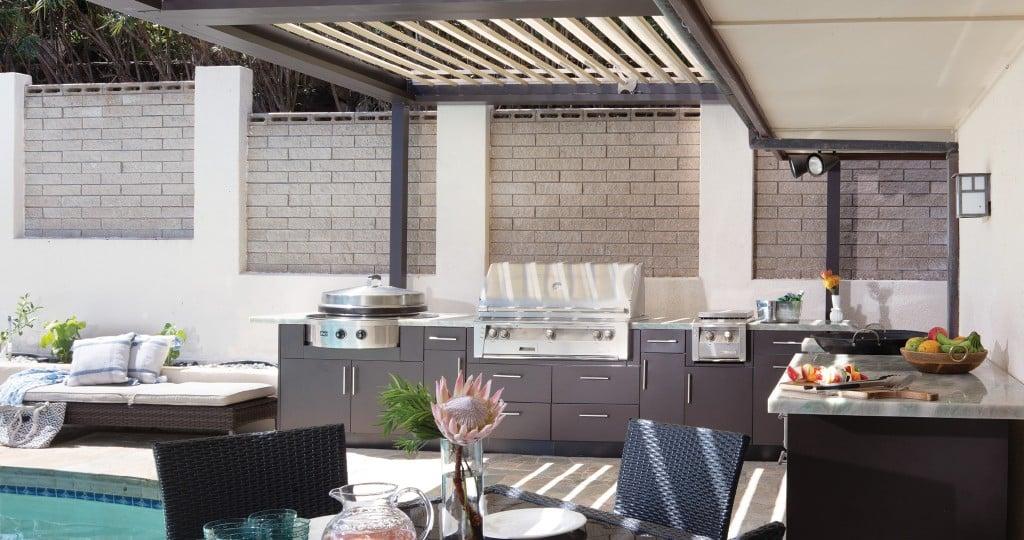HHR-07-19-Featured-Image-Kitchen