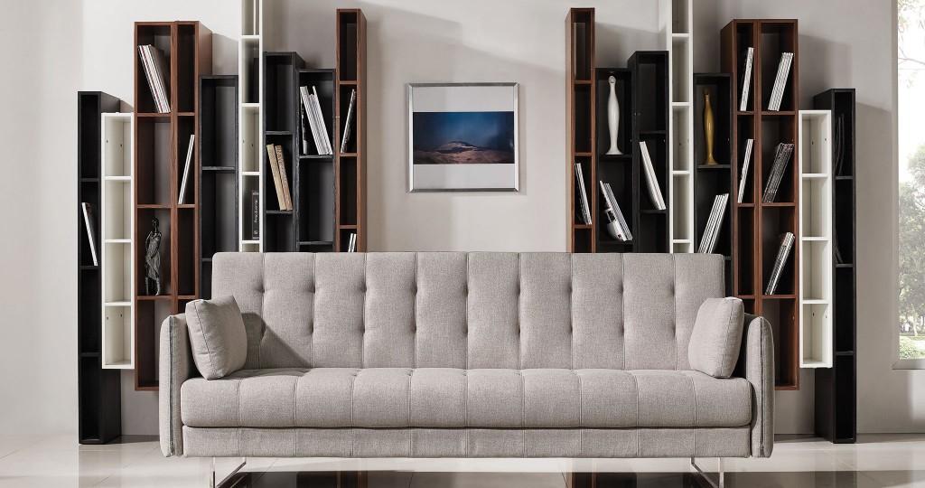 HHR-08-17-Featured-Furniture