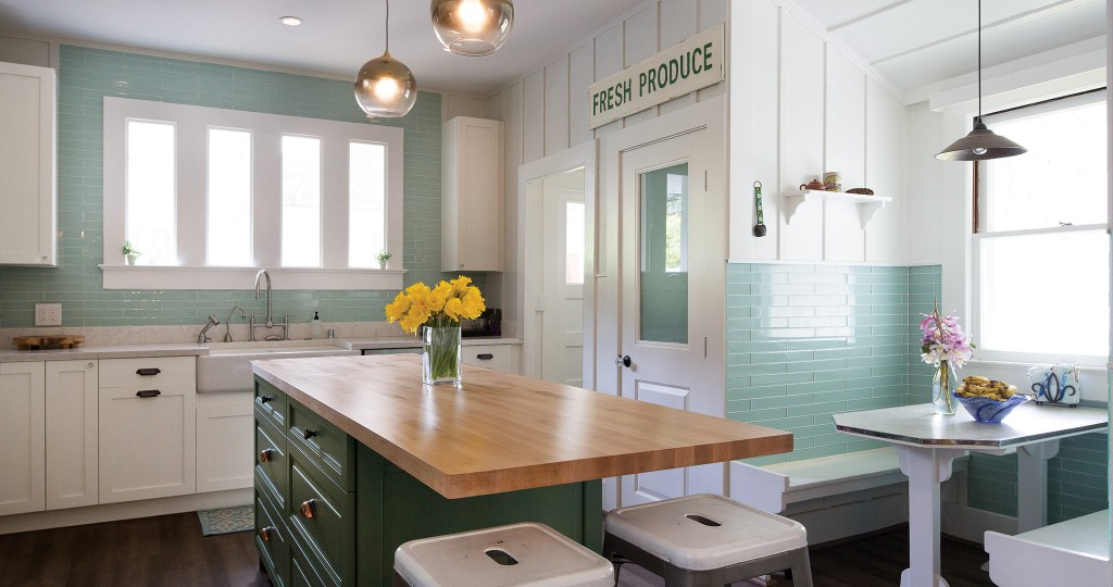 HHR-08-18-Featured-Image-FeatureHome