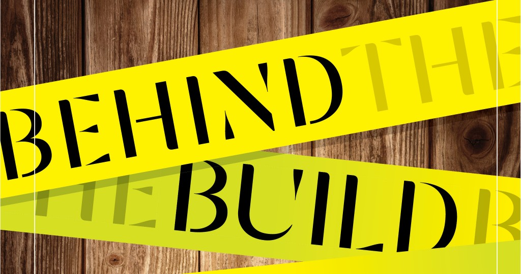 HHR-09-16-Featured-Image-Builder Profiles