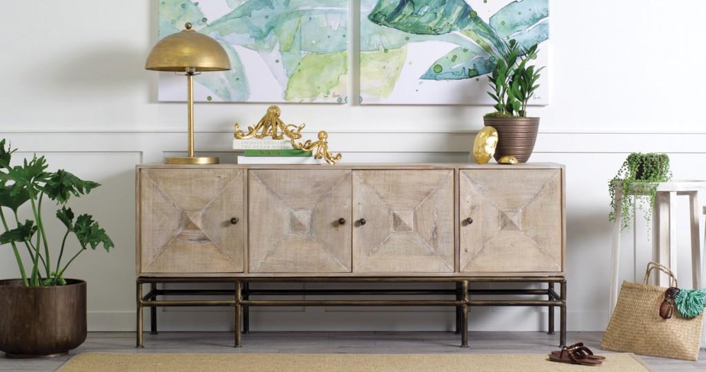 HHR-09-16-Featured-Image-Furniture Trends