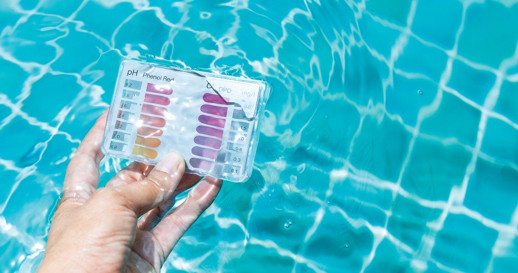 HHR-09-18-Featured-Image-DemystifyingPools
