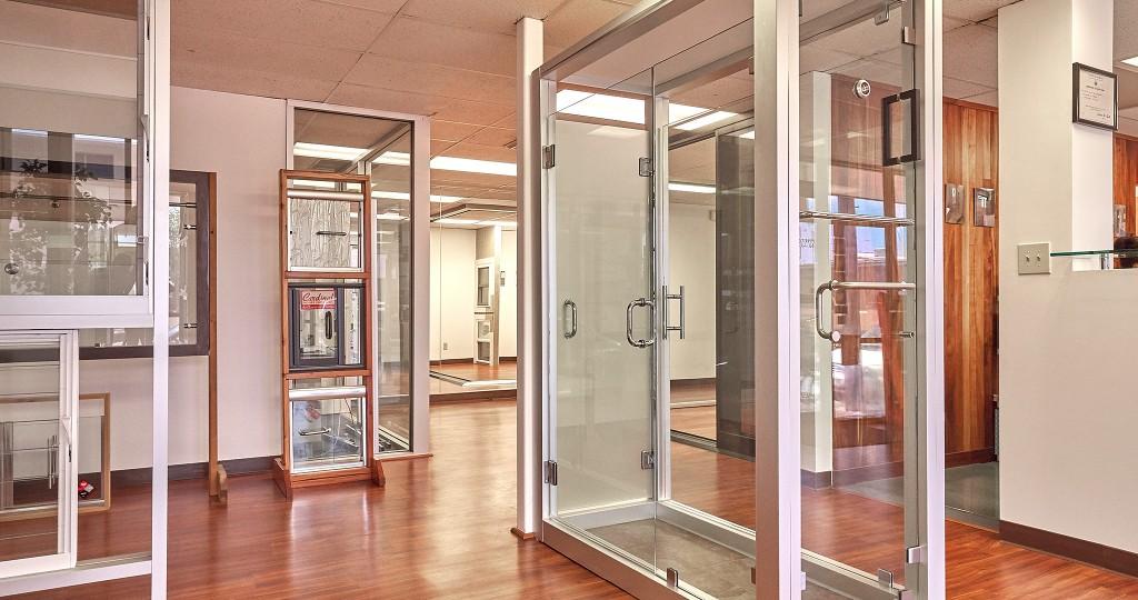 HHR-09-18-Featured-Image-Spaces-GlassGuru