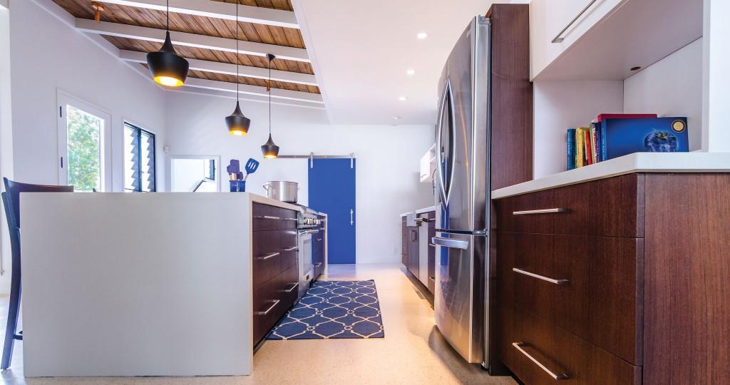 HHR-10-16-Featured-Plus-Interiors