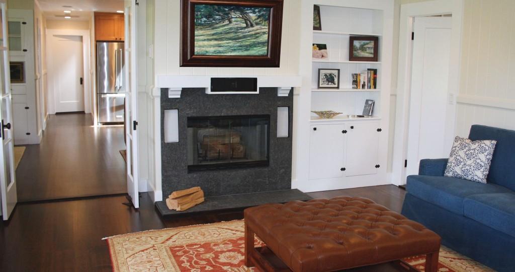 HHR-10-16-Featured-Vintage-Cottage-Ranch