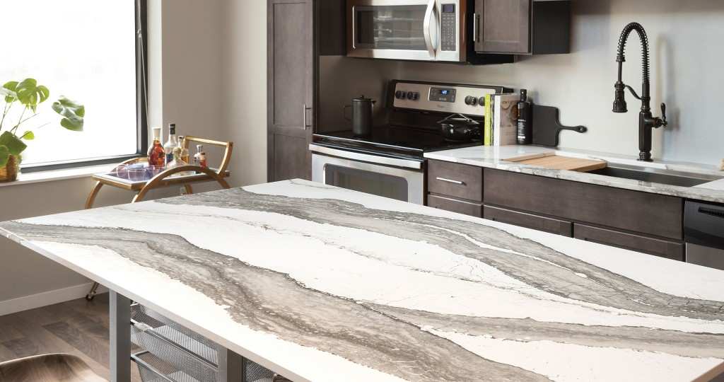 HHR-10-18-Featured-Image-Countertops