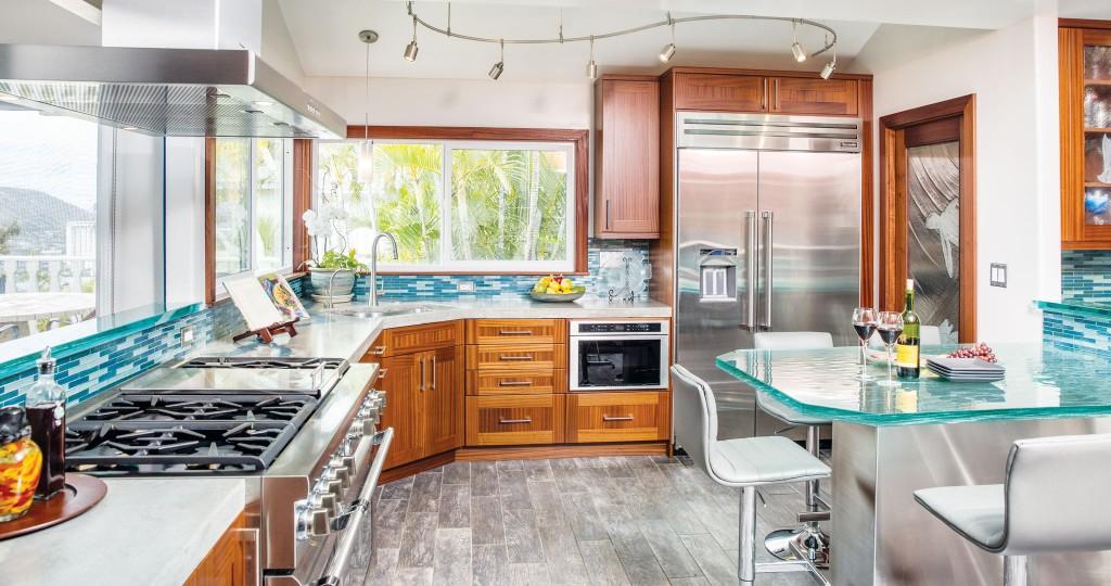 HHR-11-16-Featured-Kitchen