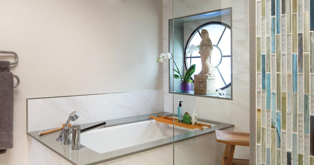 HHR-11-18-Featured-Image-Feature-Bathroom